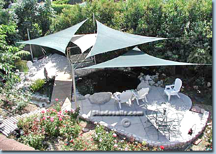 Shade sales 1 top quality ecologically friendly for Shadesails com
